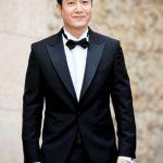 俳優チョ・ヒョンジェ、挙式前に心境語る「幸せに暮らしていく」