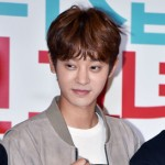 プロゲームチーム「TEAM KONGDOO」側、歌手チョン・ジュンヨン詐称した放送の中止を要請