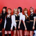 「Weki Meki」、歌手チョンハのラジオ番組に出演…「I.O.I」元メンバーの集結にファン歓喜