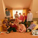 「Wanna One」、本日(21日)音楽番組収録のためチリへ