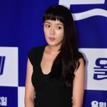 女優カン・ウンビ、騒動になった意味深SNSについて釈明