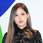 """「Wanna One」ダニエル騒動""で事務所謝罪要求のユク・チダム、騒動終結か"
