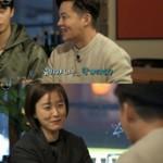 俳優イ・ソジン、女優チョン・ユミがヒマだと暴露?! 「連絡するたびに…」