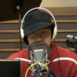 """歌手イ・ヒョン、""""防弾少年団、練習生の時から見て、過去を知っている"""""""