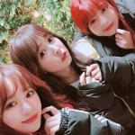 <トレンドブログ>元「SKE48」メンバーが韓国でアイドルデビュー!?