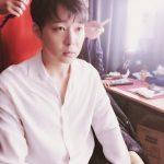 <トレンドブログ>「JYJ」ユチョン、久しぶりに近況公開!来日も近い?