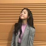 <トレンドブログ>「KARA」出身ヨンジ、ハ・ヒョヌとの熱愛後初めてSNS更新!幸せそうな笑顔