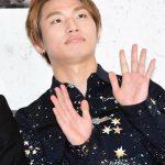 <トレンドブログ>「BIGBANG」テソンの軍入隊日が3月13日に確定!テヤン入隊の翌日。
