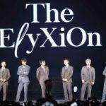 <トレンドブログ>「EXO」の単独コンサート、シンガポール公演も大盛況!