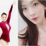 <トレンドブログ>「KARA」出身女優知英が日本の映画で主演!新体操選手、車椅子の演技に挑戦!