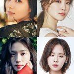 <トレンドブログ>英ドラマ「ミストリス」の韓国リメイク版にハン・ガインをはじめとする4人の女優が出演!