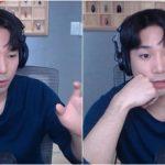 <トレンドブログ>元「MBLAQ」G.Oが自身のネットチャンネルでアイドルたちの恋愛事情を語る!