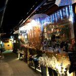 <トレンドブログ>【韓国観光】ソウル最古 益善洞韓屋村で気になるお店MAPを作ってみた!Vol.2