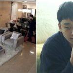 <トレンドブログ>「BIGBANG」スンリのラグジュアリーな自宅が初公開!グローバル事業家の一面も見せる!