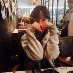 <トレンドブログ>「少女時代」テヨン、小さな身体から大きなハートを!キュートな姿に胸キュン♡