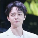 <トレンドブログ>「JYJ」パク・ユチョン、復帰の舞台は日本!ファンミーティングで涙を流す。