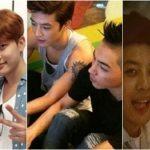"""<トレンドブログ>歌手SE7EN、""""元YGファミリー""""として「BIGBANG」3人との思い出を回想する。"""