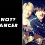 """<トレンドブログ>韓国芸能界を代表する""""ダンサー""""が大集合!?新番組への期待を高める!"""