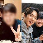 <トレンドブログ>バレンタインデーは「東方神起」ユンホ、ホワイトデーは俳優ユ・ヨンソクと過ごした羨ましい人とは!?
