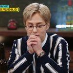 <トレンドブログ>「EXO」シウミンが「SMエンタ」に入ったのは憧れの「東方神起」のためだと告白!
