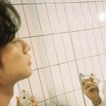 <トレンドブログ>俳優パク・ヘジン、「チ・イン・ト」ユ・ジョン先輩になりきったグラビアが公開!