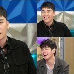 <トレンドブログ>「BIGBANG」スンリ、メンバー全員が入隊し、一人になった現在を満喫中!?