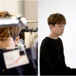 <トレンドブログ>「FTISLAND」イ・ホンギのファッションブランドが東大門DDPでポップアップストアをオープン!