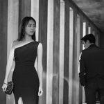 <トレンドブログ>「EXO」カイ×女優イ・ヨニが特級コラボ!現代自動車×SMエンタのプロジェクトグラビアが公開!