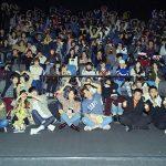 <トレンドブログ>映画「チーズ・イン・ザ・トラップ」の主役たちが舞台挨拶を行う!