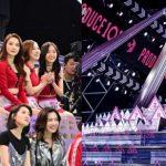 <トレンドブログ>中国版「PRODUCE101」のセット場が完璧なまでに元祖に忠実!少女たちの戦いがスタート!