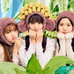 <トレンドブログ>「OH MY GIRL」新曲のコンセプトはお猿?!
