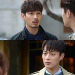 「ラジオロマンス」Highlight ユン・ドゥジュン&キム・ソヒョン、ユン・バクに救われる