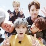 JYJ ジェジュン&INFINITE ウヒョンら「フォトピープル2」出演者6人、日本各地で目撃情報…放送前から高い関心