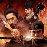 <KBS World>映画「純粋の時代」シン・ハギュン、チャン・ヒョク、カン・ハヌル主演!激動の時代を生きた男女の波乱の運命を描く歴史エンターテインメント!