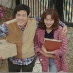 元AFTERSCHOOL ユイ&キム・ガンウ主演「婿殿オ・ジャクドゥ」同時間帯視聴率1位をキープ!