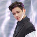 "Samuel、2ndミニアルバム「ONE」第2弾予告イメージ公開…""爽やかな少年から魅惑的な男に変身"""