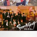 「防弾少年団」、3月歌手ブランド評判1位…2位「Wanna One」、3位「iKON」