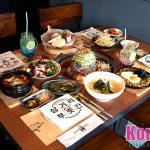 「取材レポ」YG ENTERTAINMENTJAPANが仕掛ける韓国の人気コリアンBBQレストラン遂に日本初上陸!3月16日渋谷にグランドオープン!