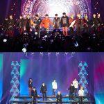 「EXO」、シンガポールでの約1年ぶり単独コンサートも大盛況