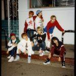「日韓友情フェスタ K-POP FESTIVAL 2018 in TOKYO」NCT DREAM、IMFACT、TST 今年注目の3組が出撃!デビュー当時の7人メンバーでカムバック!NCT DREAM 7人全員で出演決定!今、最も会いたい&見たい! 7人全員での初日本公演!韓流ファン全ての為の「アーティストオフィシャル特別先行」3/3(土)~