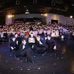 「イベントレポ」今年上半期韓国デビュー決定のNTB(エヌティービー)!今期日本2大都市ツアーの最終日に感涙!「もっとかっこよくなって戻って来ます!!」