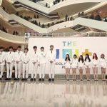 <KBS World>「The Unit スペシャル 1部・2部」「The Unit~アイドル再起プロジェクト」のスペシャル1部・2部を日本初放送!これまでのビハインドストーリー&スペシャルステージをオンエア!