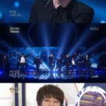 「UNB」、「不朽の名曲」初出演…デビューに向け始動(feat.ファン・チヨル)