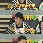 """""""勲章・原動力""""….「シングル男のハッピーライフ」V.IにとってBIGBANGとは"""
