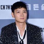 """俳優カン・ドンウォン、""""コン・ユとは知り合い。お互い忙しくて時々連絡する仲"""""""