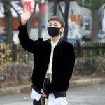 「PHOTO@ソウル」BTOBイルフン、NCT DREAM、SF9ら「ミュージックバンク」のリハーサルへ