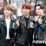 「PHOTO@ソウル」ブソクスン、GOT7、NCT127ら「ミュージックバンク」のリハーサルへ