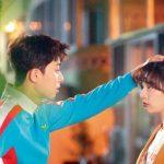 若手TOPスターに君臨!パク・ソジュン主演「サム、マイウェイ~恋の一発逆転!~」Blu-ray&DVD、6月2日&7月3日リリース決定!