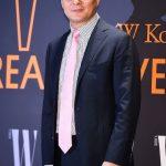 俳優の故チョ・ミンギ、12日に出棺へ