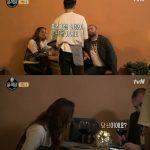 「ユン食堂2」俳優パク・ソジュン、SNSのフォロワー数がデンマークの人口に匹敵?!